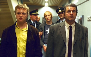 Das Siegel <br />  <br /> Originaltitel: Das Siegel (AUT 1997), Regie: Xaver Schwarzenberger