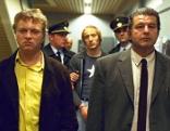 Das Siegel    Originaltitel: Das Siegel (AUT 1997), Regie: Xaver Schwarzenberger