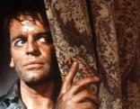 Edgar Wallace - Die blaue Hand    Originaltitel: (DEU 1967), Regie: Alfred Vohrer