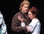Von den Festspielen Erl: Gioacchino Rossini - Guglielmo Tell    Originaltitel: Guglielmo Tell