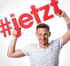 Österreichs Superfirmen aufgepasst!