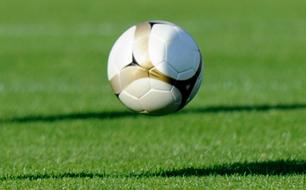 Erste Liga Spielball