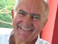 Friedrich Gutscher