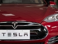 Der Tesla Model S