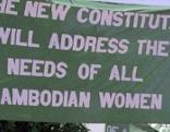 Im Brennpunkt  Salomonen: Armut und Gewalt im Inselparadies  Originaltitel: Solomon Islands: Uprooting Violence Against Women