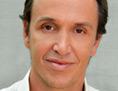 Youssef Belkhadir