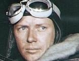 Die wahre Geschichte des Charles Lindbergh    Originaltitel: Charles Lindbergh in Color