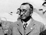 Ernst Heinkel - Der Traum vom Fliegen
