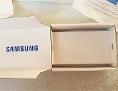 Die Rücksendebox von Samsung