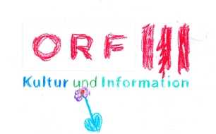 Unser Fernsehen: ORF III wird fünf