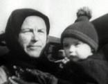 Südtirol - Überlebenskampf zwischen Mussolini und Hitler