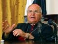 Bischof von Bagdad, Schelmon Warduni