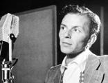 Frank Sinatra - Amerikas goldenes Zeitalter    Originaltitel: Frank Sinatra or America's Golden Age
