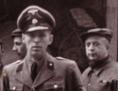 """Foto von """"Deportationsexperte"""" Josef Weiszl"""