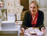 Österreichische Wahrzeichen  Geschichten aus dem süßen Österreich - mit Mirjam Weichselbraun
