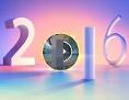 Screenshot Facebook-Jahresrückblick