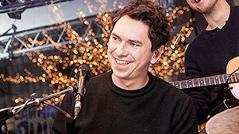 Julian Le Play beim Ö3-Weihnachtswunder