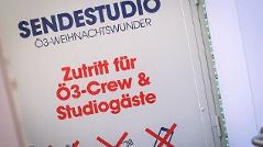 Studio zutritt XWU