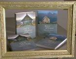 Aus dem Rahmen  Alpenvereinsmuseum - Die Geschichte der Alpen