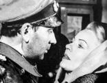 Kinder, Mütter und ein General    Originaltitel: (D 1955), Regie: Laslo Benedek.