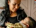 Mütter in Schande