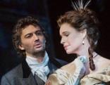 Werther  Lyrisches Drama in 4 Akten von Jules Massenet
