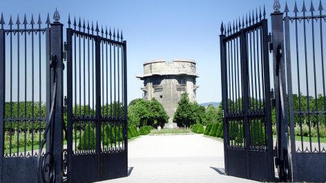 Wien – Hitlers Stadt der Träume