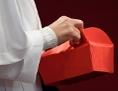 Kardinalsbirett