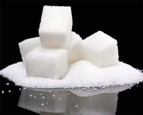 Das Geheimnis hinter Zucker