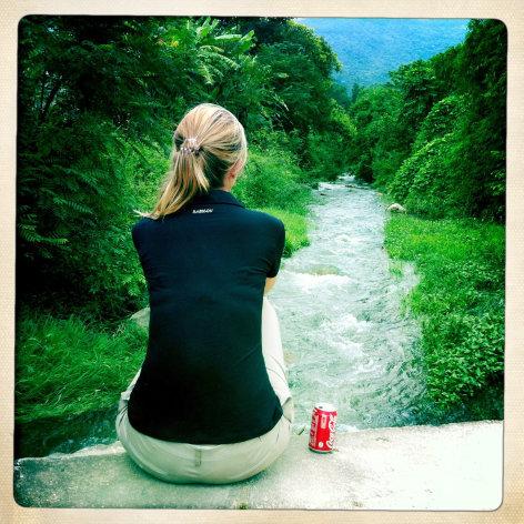 Coca Cola - die geheime Formel