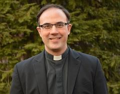 Robert Weber, Regionalvikar der Opus Dei Österreich