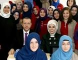 Erdogan - Im Rausch der Macht