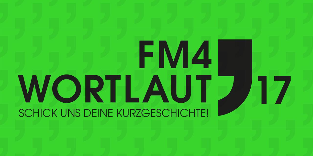 FM4 Wortlaut