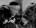 Bruder Martin    Originaltitel: (AUT 1954), Regie: Axel von Ambesser