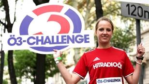 Ö3-Challenge