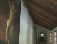Kapuzinerkloster Irdning