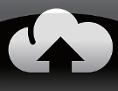 Cloud-Symbol