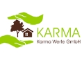 Loge Karma Werte GmbH