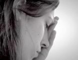 treffpunkt medizin  Narzissten, Narren & Neurosen - was ist normal?