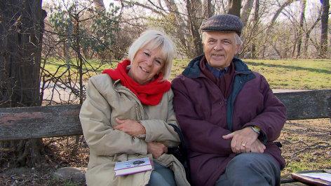 Dating in atlanta über 50