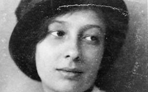 Heimat gro&szlig;er T&ouml;chter <br /> Margarete Sch&uuml;tte-Lihotzky - Architektin, Kommunistin, Widerstandsk&auml;mpferin