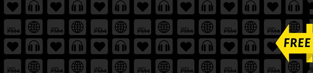 FM4 Free Promo