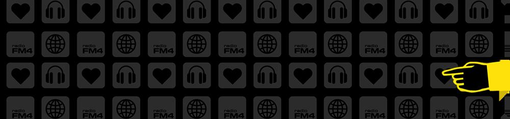 FM4 Hand Promo