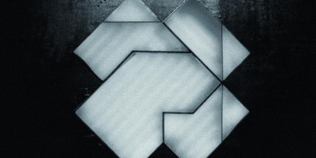 Gudrun von Laxenburg Logo