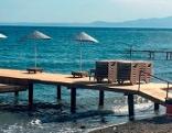 Türkei ohne Touristen