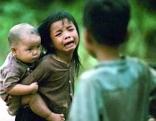 Der Vietnamkrieg - Gesichter einer Tragödie