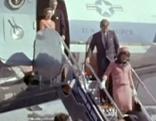 Ein Tag in Dallas - Die Ermordung von John F. Kennedy    Originaltitel: Dallas. Ein Tag - Die Ermordung John F. Kennedys