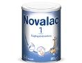 Säuglingsmilchnahrung Novolac