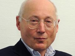 Stefan Aust