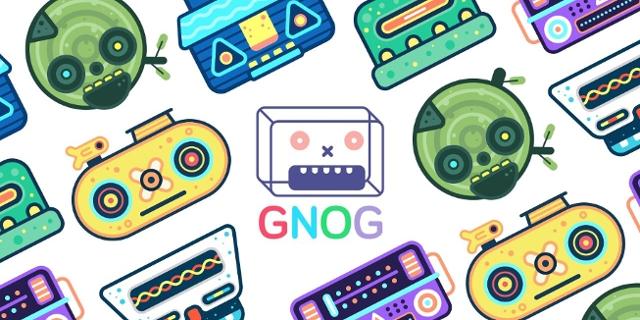 cover bild gnog